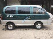 Bán Daihatsu Citivan sản xuất năm 2004, màu xanh, xe nhập giá 71 triệu tại Hà Nội