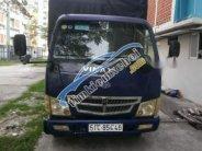 Bán Vinaxuki 1980T 2009, màu xanh lam, nhập khẩu giá cạnh tranh giá 80 triệu tại Bình Dương