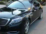 Bán Mercedes S400L sản xuất 2015, màu đen giá 2 tỷ 780 tr tại Tp.HCM