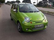 Cần bán Daewoo Matiz SE 0.8 MT năm sản xuất 2007, giá tốt giá 65 triệu tại Bắc Ninh