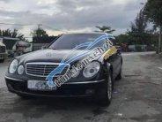 Bán ô tô Mercedes E200 đời 2004, Đk 2005 giá 338 triệu tại Tp.HCM