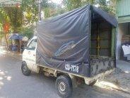 Bán ô tô SYM T880 đời 2008, màu trắng, giá chỉ 60 triệu giá 60 triệu tại Đà Nẵng