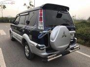 Bán Mitsubishi Jolie SS năm 2004, giá chỉ 155 triệu giá 155 triệu tại Hà Nội