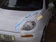 Bán xe Daewoo Matiz 2004, màu trắng, xe nhập giá cạnh tranh giá 100 triệu tại Hà Nội