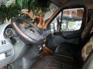 Cần bán gấp Mercedes đời 2007, màu đỏ giá cạnh tranh giá 225 triệu tại Bắc Ninh