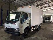 Bán xe tải Isuzu QKR 2018 1.4 tấn - 2.9 tấn giá 454 triệu tại Đà Nẵng