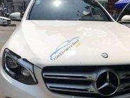 Cần bán lại xe Mercedes AT sản xuất năm 2017, màu trắng, nhập khẩu giá 1 tỷ 760 tr tại Tp.HCM