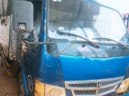 Bán ô tô Vinaxuki 1980T sản xuất 2009, màu xanh lam giá 70 triệu tại Đồng Nai
