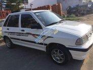 Bán Kia CD5 năm 2004, màu trắng giá 91 triệu tại Tp.HCM