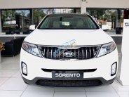 Bán Kia Sorento giá tốt nhất, giảm giá tiền mặt, LH 0988.089.750 giá 795 triệu tại Bình Dương