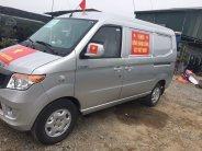 Quảng ninh bán xe kenbo van 2 chỗ 950kg giá tốt nhất thị trường giá 187 triệu tại Quảng Ninh