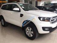 Bán ô tô Ford Everest, năm sản xuất 2018 - Gọi ngay: 0901.979.357 - Hoàng Ford Đà Nẵng giá 1 tỷ 185 tr tại Đà Nẵng