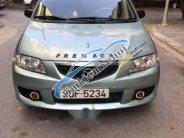 Cần bán Mazda Premacy AT sản xuất 2004 giá cạnh tranh giá 255 triệu tại Hà Nội