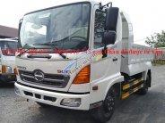 Bán xe Ben Isuzu QKR77FE4 2.4 tấn - đại lý chính hãng, xe có sẵn giá 557 triệu tại Kiên Giang