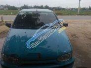 Bán Fiat Siena 1.6 đời 2002, giá chỉ 70 triệu giá 70 triệu tại Hà Nội