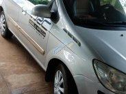Bán ô tô Hyundai Getz năm sản xuất 2009, nhập khẩu nguyên chiếc giá 189 triệu tại Thanh Hóa