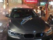 Bán xe BMW 3 Series sx 2014, model 2015, màu nâu, giá 948 triệu giá 948 triệu tại Hà Nội