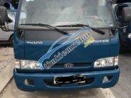 Bán ô tô Kia Frontier K165 2016, giá 295tr giá 295 triệu tại Vĩnh Long