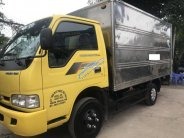 Bán Thaco Kia Frontier 140 tải đủ 1,4T, đời 2014 giá 238 triệu tại Đồng Nai