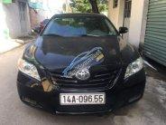 Cần bán xe Toyota Camry LE AT 2006, màu đen, 525tr giá 525 triệu tại Hải Phòng