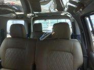 Bán xe Ford Everest MT sản xuất 2006, màu bạc, giá chỉ 285 triệu giá 285 triệu tại Gia Lai