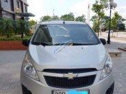 Bán xe Chevrolet Spark Van đời 2012, màu bạc, nhập khẩu, số tự động  giá 168 triệu tại Hà Nội