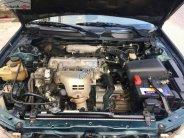 Bán Toyota Camry 2.2 GLI đời 2001, giá chỉ 245 triệu giá 245 triệu tại Hải Phòng