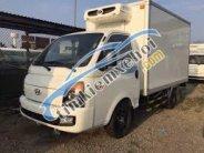 Bán xe Hyundai Porter 2018, màu trắng, giá tiếp tục giảm giá 350 triệu tại Đà Nẵng