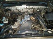 Bán xe Ford Everest năm 2005, 255tr giá 255 triệu tại Đồng Nai