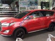 Bán xe Toyota Innova Venturer năm sản xuất 2018, màu đỏ giá 230 triệu tại Tp.HCM