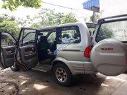 Cần bán xe Isuzu Hi Lander năm 2005, màu bạc giá 250 triệu tại Nam Định