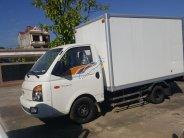 Bán Hyundai Porter tải trọng 1550 kg - Liên hệ ngay 0969.852.916 để đặt xe giá 360 triệu tại Hà Nội