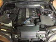 Bán xe BMW 325i AT giá siêu rẻ giá 270 triệu tại BR-Vũng Tàu