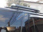 Cần bán Isuzu Hi lander 2009, màu đen, xe nhập, giá tốt giá 300 triệu tại Nghệ An