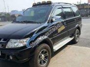 Cần bán xe Isuzu Hi lander năm 2007, màu đen, số tự động giá 310 triệu tại Hà Nội