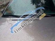 Cần bán gấp BMW 3 Series 325i đời 2003 giá cạnh tranh giá 190 triệu tại Kiên Giang
