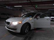 Bán xe BMW 528i sx 2012, màu trắng giá 1 tỷ 320 tr tại Hà Nội