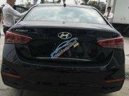 Hyundai Accent số tự động full option xe giao ngay, giá tốt, hỗ trợ vay trả góp lãi suất ưu đãi. LH: 0903175312 giá 550 triệu tại Tp.HCM