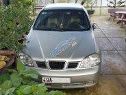 Bán Daewoo Lacetti, đời 2005, xe gia đình, chất hơn nước cất giá 177 triệu tại Lâm Đồng
