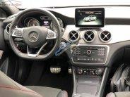Auto 544 Nguyễn Văn Cừ bán xe Mercedes Benz GLA class 250 4matic 2016 giá 1 tỷ 365 tr tại Hà Nội