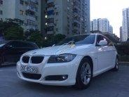 Bán ô tô BMW 320i sản xuất năm 2011, màu trắng, nhập khẩu, giá tốt giá 545 triệu tại Hà Nội