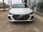 Bán xe Hyundai Elantra 2018 khuyến mại rẻ giật mình giá 549 triệu tại Hà Nội