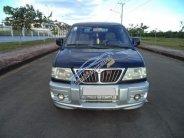 Bán ô tô Mitsubishi Jolie đời 2003 bánh treo, giá cạnh tranh giá 138 triệu tại Đồng Nai