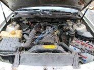 Bán Daewoo Espero sản xuất năm 1995, màu bạc, xe nhập, số tự động giá 59 triệu tại Đồng Nai