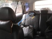 Bán Kia Carens 1.6 MT 2010, màu bạc, xe còn mới, giá 280tr giá 280 triệu tại Hà Nội