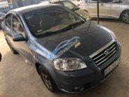 Cần bán Daewoo Gentra đời 2010 giá 220 triệu tại Bình Dương