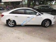 Bán Chevrolet Cruze LS đời 2014, màu trắng chính chủ giá 380 triệu tại Đồng Nai