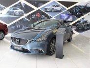 Bán xe Mazda 6 năm 2018, giá chỉ 899 triệu giá 899 triệu tại Cần Thơ