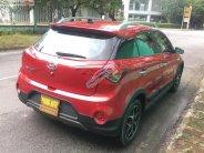 Bán Hyundai i20 Active 1.4 AT năm sản xuất 2016, màu đỏ, nhập khẩu số tự động giá 560 triệu tại Hải Phòng