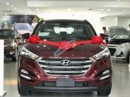 Hyundai Tucson 2019, khuyến mại phụ kiện 15tr, thẻ dịch vụ 20tr, trả góp 80%, giao xe ngay, liên hệ để ép giá 0977308699 giá 775 triệu tại Hà Nội
